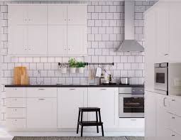 kitchen furniture ikea kitchen products doors and worktops ikea