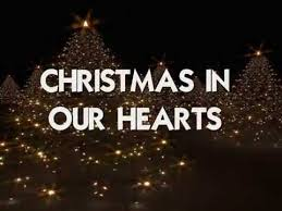 4 6 mb free christmas in our heart mp3 u2013 free mp3 downloads