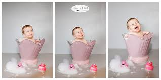 maternity photographers near me baby toddler portraits emily photography