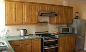Rustic Kitchen Cabinets Ideas by Rustic Kitchen Cabinet Doors