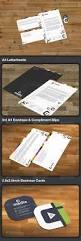 Momo Business Cards Best 8 Stationery Sets Images On Pinterest Design
