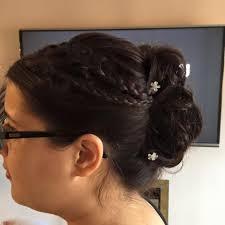 xtreme haircare home facebook