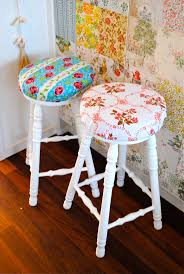 554 best upcycle home ideas images on pinterest at home