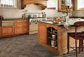 Kitchen Sheet Vinyl Flooring by Stainmaster Vinyl Flooring Tough Affordable U0026 Beautiful Vinyl