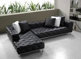 Corner Sectional Sofa Install A Corner Sectional Sofa In Your Living Room To Get The