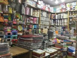 the kitchen collection store rishabh kitchen collection photos budhana gate meerut pictures