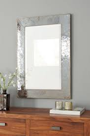 27 best mirrors images on pinterest mirror mirror mirrors