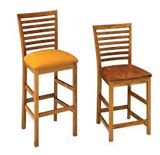 best of folding wooden chair u2013 novoch me