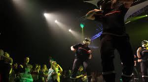 seau a champagne casque pompier arras ambiance de feu au bal des pompiers 1 500 personnes à