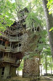 crossville tn the tree house crossville tn by merhlin on deviantart