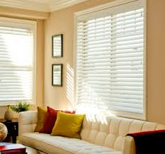 Discount Faux Wood Blinds Faux Wood Blinds In San Diego Queen Bee Discount Shutters