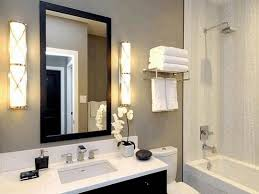 very small bathroom ideas stainless steel high single sink faucet