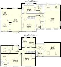 floor plans for 4 bedroom homes house floor plans 4 bedrooms thecashdollars com