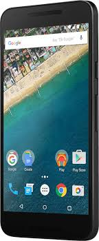 android gms android mobile services