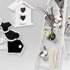 balkon accessoires deko ideen schöne accessoires für ihren balkon brigitte de
