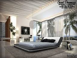 Contemporary Bedroom Furniture Nj - 12 best sweet dreamzzz bedding u0026 furniture images on pinterest