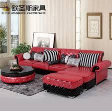 Burgundy Living Room Set by Online Get Cheap Purple Living Room Furniture Aliexpress Com