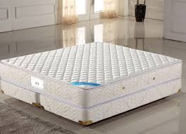 Tempurpedic Adjustable Bed Reviews Mattress Cheap Tufted Bed With Matress Topper For Elegant