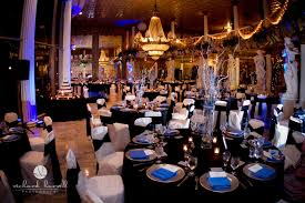 Wedding Venues In Tampa Fl Wedding Venue In Tampa Fl Clearwater