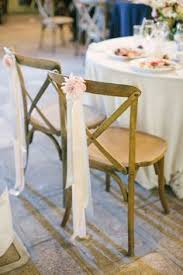 wedding planners san francisco pin by renee smith on wedding planner in san francisco area