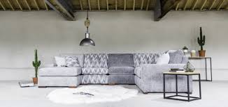 sofas ireland u0027s sofa superstore ireland