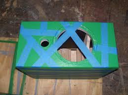 diy rain gutter bookshelves for kids bright horizons idolza