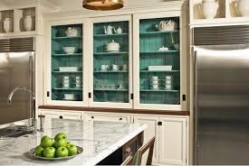 what type of paint for inside kitchen cabinets 16 small kitchen design ideas reliable remodeler
