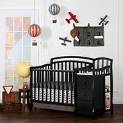 Baby Mini Cribs Portable Cribs Mini Cribs Baby Depot