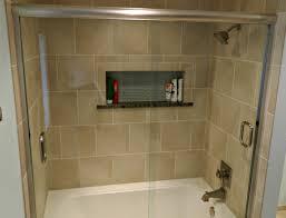 mosaic tile designs bathroom shower bathroom tile shower ideas for decor cool tile showers
