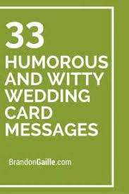 Wedding Card Messages Sle Wedding Card Sayings 28 Images Quotes For Wedding Cards