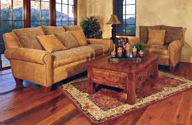 american heritage leather sofa fabric leather sofa living room fabric leather sofa colorado style