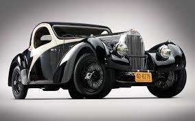 vintage bugatti veyron bugatti veyron super sport on speed test car i 6163 wallpaper
