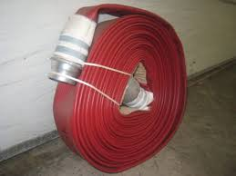 angus brand 70mm duraline hose new for sale mod direct sales