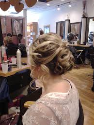 updo gallery beauty salon and hair salon in melbourne fl