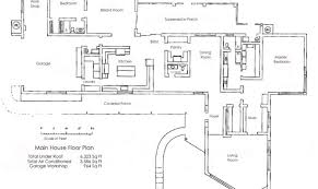 18 wonderful garage homes floor plans house plans 48108