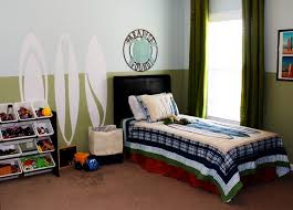 deco basketball chambre deco child s room with board surf 50 breaths myfreakinears com