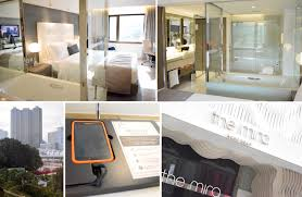 hotel review the mira hong kong