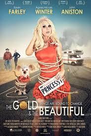 the gold u0026 the beautiful 2009 moviezine