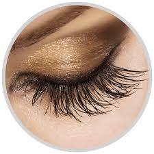 Professional Eyelash Extension Eyelash Extensions By Theresa Roth Tigard