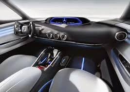 futuristic cars interior all information future car interior view marcedes benz