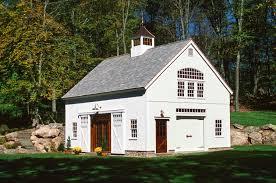 barn garages sheds garages post u0026 beam barns pavilions for ct ma ri u0026 new