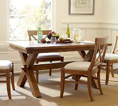 Pottery Barn Dining Room Table 84 Best Pottery Barn Love Images On Pinterest Bedroom Ideas