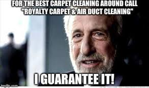 Carpet Cleaning Meme - royalty carpet cleaning norfolk va carpet rug cleaners mapquest