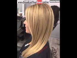 what do lowlights do for blonde hair honey blonde hair with brown lowlights youtube