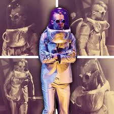 Freeze Halloween Costume Starkid Gifs U0026 Share Giphy