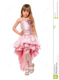 guys wearing prom dresses gown and dress gallery