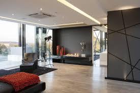 Contemporary Home Interior New 60 Contemporary Home Interior Designs Design Ideas Of Best 25