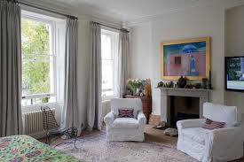 House Interior Design On A Budget by 5 Clever Townhouse Interior Design Tips And Ideas U2014 The Decoras