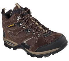 buy hiking boots near me buy skechers bomags calder usa casuals shoes only 83 00