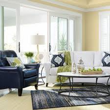 living room scandinavian designs clearance modern living room